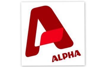 Η μεγάλη εβδομάδα για τα δυνατά χαρτιά του Alpha!