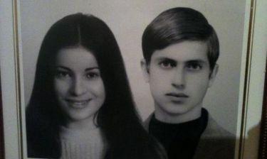 Ποιανού γονείς είναι το ωραίο ζευγάρι; (Αποκλειστικά στο gossip-tv και στο cosmopoliti blog)