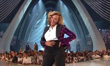 Beyonce: Η εγκυμοσύνη της αλλάζει τα σχέδια του… Clint Eastwood