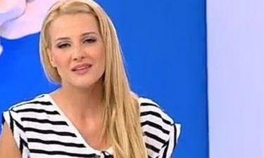 "Video: Ελένη Φωτοπούλου: ""Χρωστάω ένα μεγάλο ευχαριστώ στην Σταματίνα"""