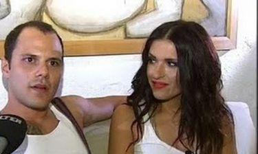 Video:Τι καλύπτει τον Πάνο από τους Secret;