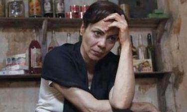 Αλεξάνδρα Σακελλαροπούλου: «Ο θεατρικός ηθοποιός δεν φοβάται το τσαλάκωμα»