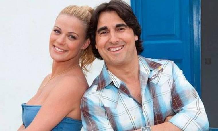 Νικ Γιαννόπουλος: «Η Μακρυπούλια πρέπει να πάει  στο Χόλυγουντ»