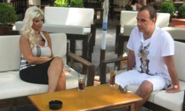 Video: Μαριάννα Ντούβλη: Εξομολογείται πως δεν θα ξανακάνει ερωτικές ταινίες