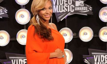 «Η Beyonce θα γίνει τέλεια μαμά»