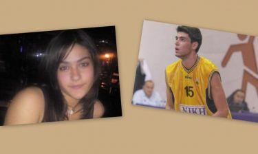 «Θέλω η αδελφή μου να γυρίσει σπίτι» - Αποκλειστικές δηλώσεις του μπασκετμπολίστα που εξαφανίστηκε η αδελφή του