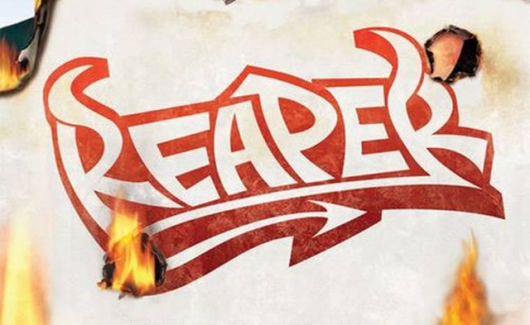 Τι θα δούμε σήμερα στη σειρά «Reaper»