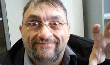Ιάσονας Τριανταφυλλίδης: Mιλά για τις δυσκολίες που πέρασε