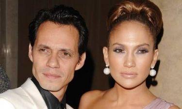 Mark Anthony για Jennifer Lopez: «Το διαζύγιο ήταν κοινή απόφαση»