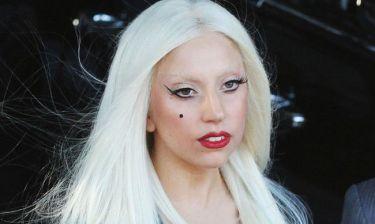 Δείτε το νέο βίντεο της Lady Gaga για το You And I