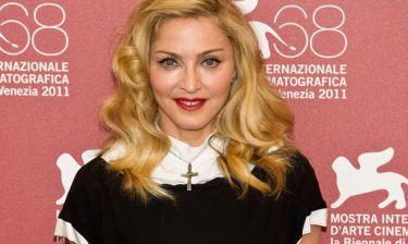 Κακές οι πρώτες κριτικές για το W.E της Madonna