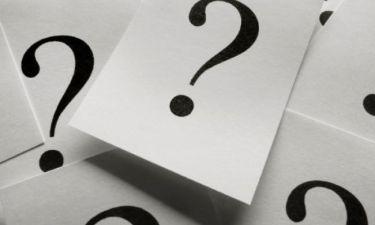 Πάνος Κιάμος: Ποιο τραγούδι αφιερώνει στον Κιάμο junior;