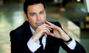 Μάριος Φραγκούλης: «Κι εγώ αγανακτισμένος είμαι»