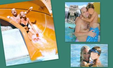 Σεφερλής-Τσαβαλιά: Ολιγοήμερες οικογενειακές διακοπές στην Πύλο