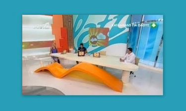 Video: Γιατί η Νάντια Μπουλέ απουσιάζει από το Elatte; Τι συμβαίνει;