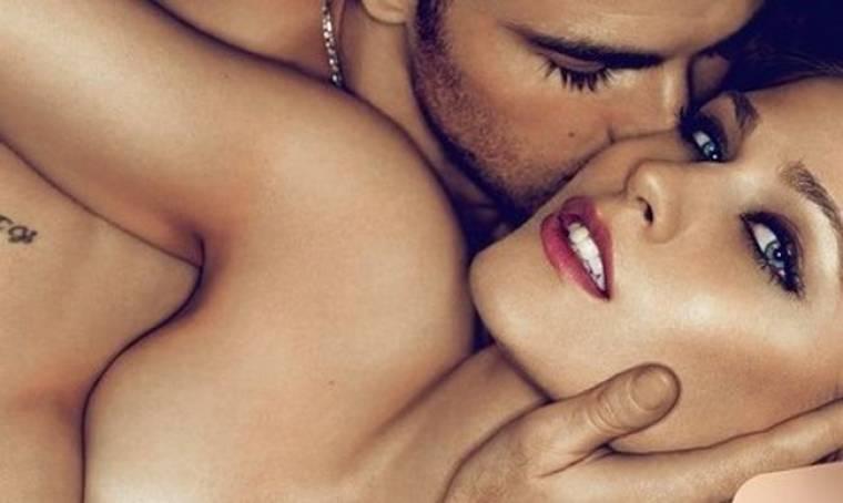 Video: Chris Evans και Evan Rachel Wood σε νέα hot διαφήμιση