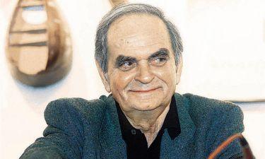 Λευτέρης Παπαδόπουλος: «Δεν είναι μπαμπάς μου ο Νταλάρας να μου βάλει βέτο για τον Σφακιανάκη»