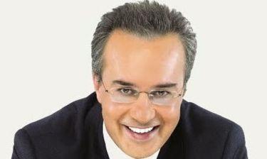 Γιάννης Πολίτης: «Η κάθε απόλυση κρύβει ένα ανθρωπινό δράμα»