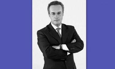Γιάννης Πολίτης: Θα του λείψει η τηλεόραση;