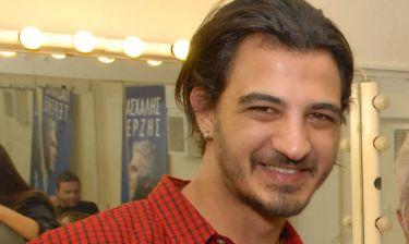 Θέλει να γίνει «Big Star» ο Δήμος Αναστασιάδης;