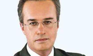 Γιάννης Πολίτης: «Κανείς δεν θέλει να ξηλωθεί το πουλόβερ της Ευρωζώνης»