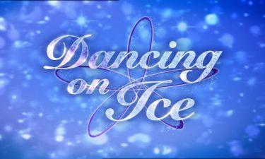 Λένε «όχι» στο «Dancing on ice»