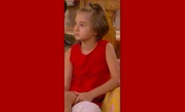 Πώς είναι σήμερα η Λίλα Από το «Άκρως Οικογενειακόν»;