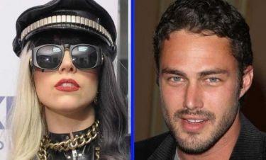 Ερωτευμένη με τον πρωταγωνιστή του «Vampire Diaries» η Gaga