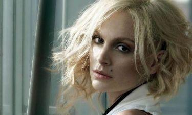 Ποιο είναι το αγαπημένο τραγούδι της Ελεωνόρας Ζουγανέλη;
