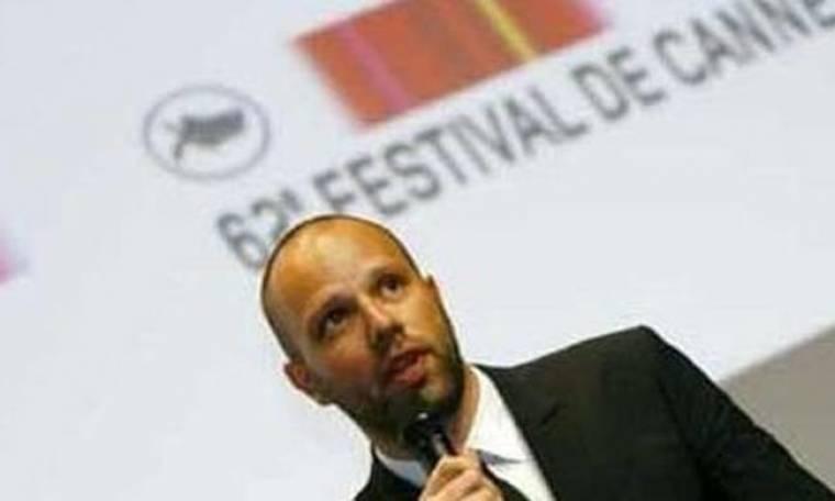 Φεστιβάλ Βενετίας: Βραβείο Σεναρίου στο Γιώργο Λάνθιμο