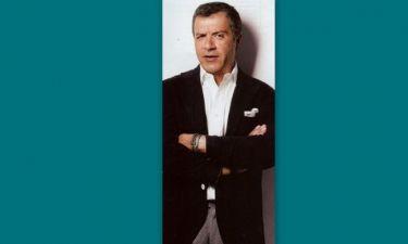 Σταύρος Θεοδωράκης: «Η διαφθορά θέλει τουλάχιστον δυο και εγώ δεν ήμουν διαθέσιμος»