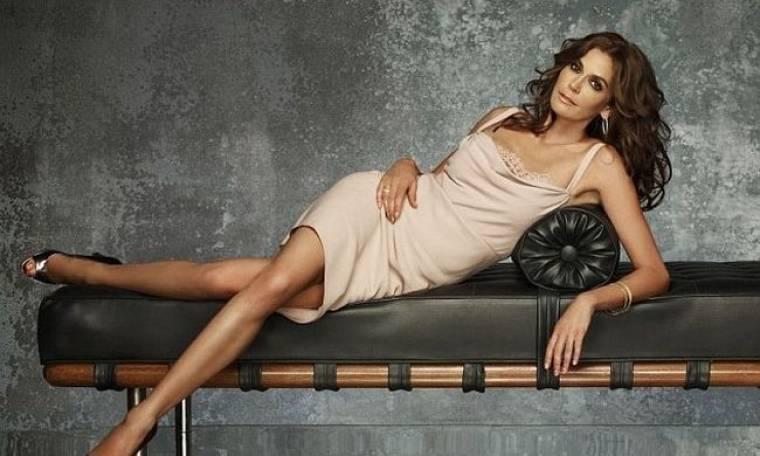 Video: Οι Desperate Housewives είναι εδώ και πιο σέξι από ποτέ!