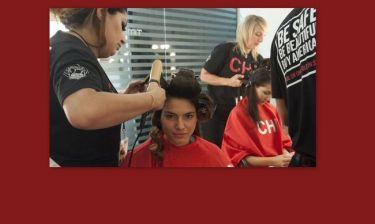 Η Star Hellas ετοιμάζεται για τον τελικό του Miss Universe