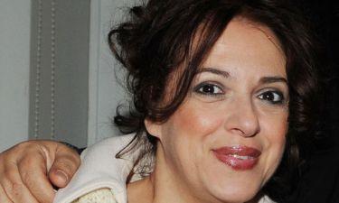 Τα τελευταία χρόνια κυνηγάει τα χρήματά της με δικηγόρους η Ελένη Ράντου