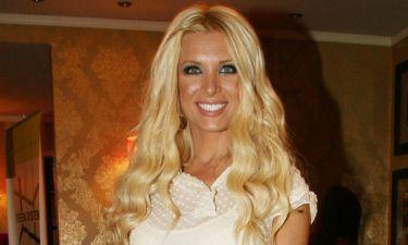 Κατερίνα Καινούργιου: «Εγώ μπορεί να είχα καταπιέσει και τυραννήσει τον Ευγένιο»