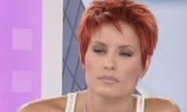 Video: Αλλάζει τίτλο στην εκπομπή της η Ελεονώρα Μελέτη;