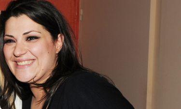 Γιατί αρνήθηκε να είναι στο TV Weekend η Κατερίνα Ζαρίφη;