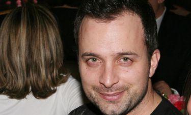 Γιώργος Λιανός: «Κάνω το σταυρό μου που έχω δουλειά»