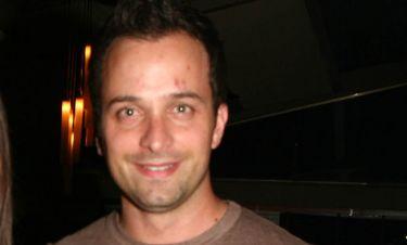Ο Γιώργος Λιανός μίλησε για την συνεργασία του με τους Πάριο-Βαρδή