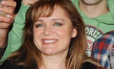 Η Μαρία Καβογιάννη θα συμμετείχε στο «Just» ή στο «Dancing»;