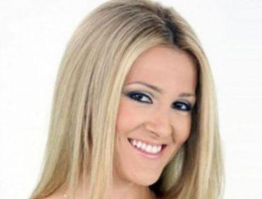 Ελένη Φωτοπούλου: Η χθεσινή πρεμιέρα του tv weekend σε νούμερα τηλεθέασης