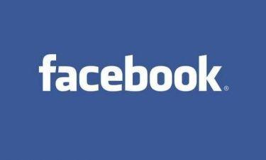 Ξεπεράσαμε τους 25.000 φίλους στο Facebook και συνεχίζουμε...