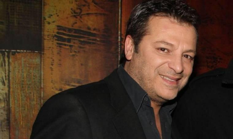 Γιώργος Δασκουλίδης: «Ισορροπώ σε δυο αντικρουόμενα επαγγέλματα»