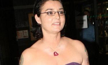 Sinead O'Connor: Τα μηνύματα ήταν κραυγή βοήθειας