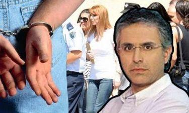 Κρίσιμες οι ώρες για την συνέχιση της δίκης για τη δολοφονία του Άντη Χατζηκωστή