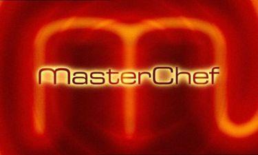 «Σπρώχνουν»  το «Master chef 2»