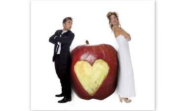 «Το Μήλο» στο θέατρο «Αθηνά»