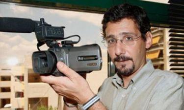 Γιώργος Αυγερόπουλος: «Χρειαζόμαστε μια σοβαρότερη τηλεόραση»