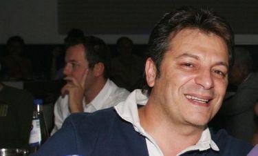 Θα συμμετείχε σε ριάλιτι όπως το «Dancing» ο Γιώργος Δασκουλίδης;