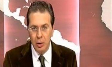 Στέφανος Χίος: Έδωσε πάλι ρεσιτάλ!